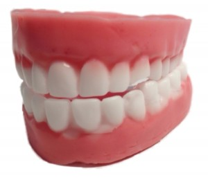 dentadura-postiza