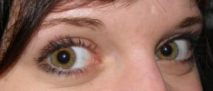 arrugas-en-los-ojos