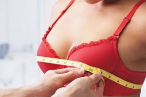 precio-de-cirugia-para-aumentar-senos