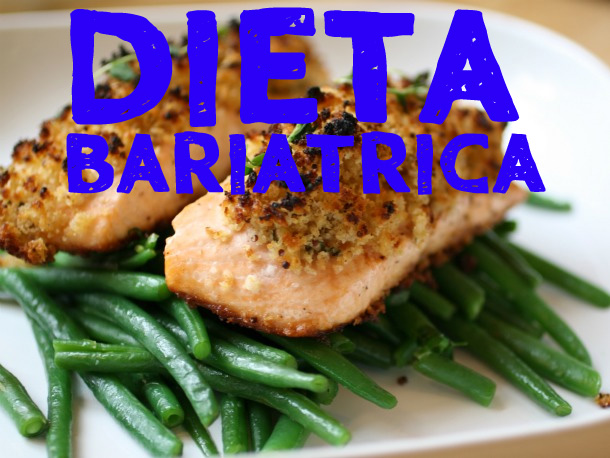 dieta-bariatrica