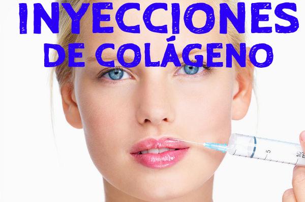 inyecciones-de-colageno2