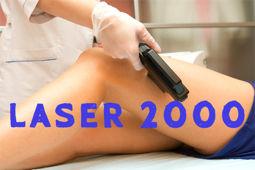 laser2000