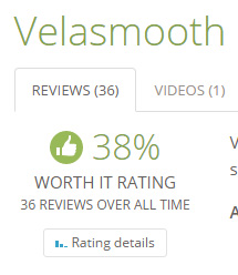 vela-smooth-testimonios