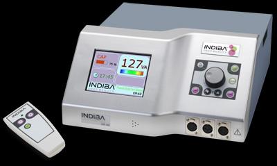 radiofrecuencia-indiba