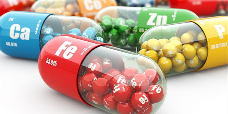 vitaminas-y-suplmeentos