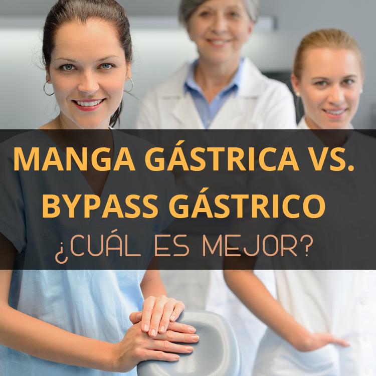 bypass-vs-manga-gastrica