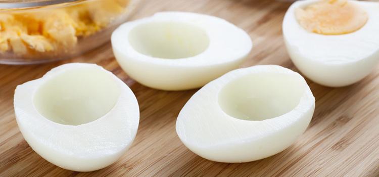 clara-de-huevo-cocida
